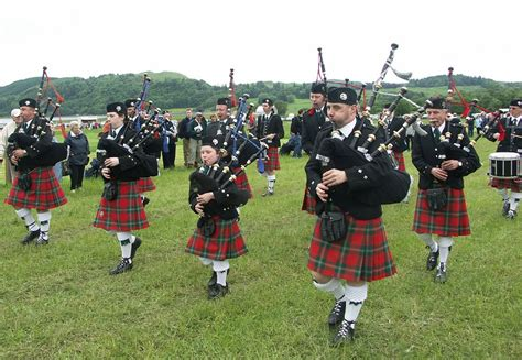 scotland pg 2 kilmore kilbride highland games www