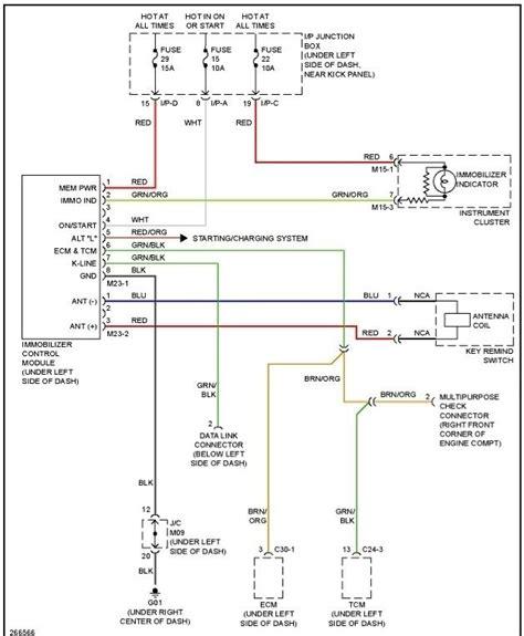 2003 hyundai accent wiring diagrams 2010 hyundai sonata