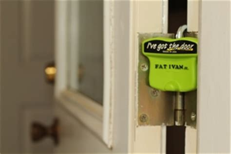 Keep Door Open by Fativan Jr Holds Heavy Doors Open 2013 10 22 Ishn