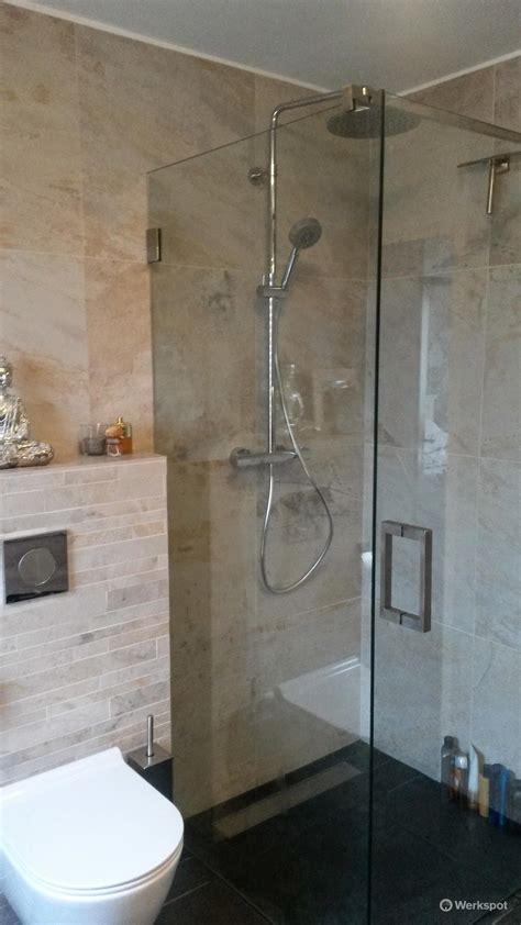 werkspot badkamer plaatsen nieuwe badkamer plaatsen werkspot