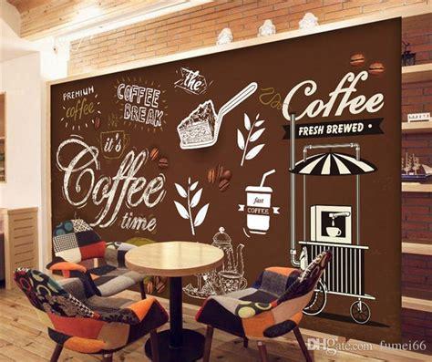 restaurant wall painting sar wall decors