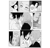 Pics Photos  Sasuke And Sakura Love Story Naruto Fanfic
