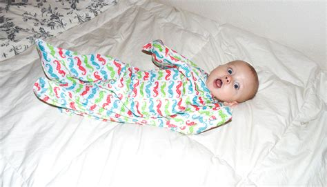 91 Baby Keeps Rolling Over In Crib Baby Rolls Over Keep Baby From Rolling In Crib