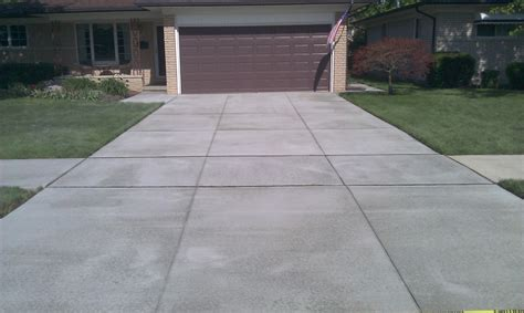 concrete contractors in warren mi 48091