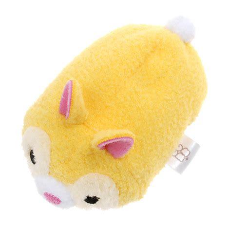 Squishy Kelinci Miss Miffy The Magic Rabbit Squishy Original your wdw store disney tsum tsum mini miss bunny