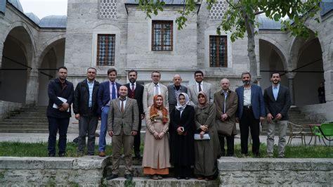 revisiting ottoman reforms ibn haldun