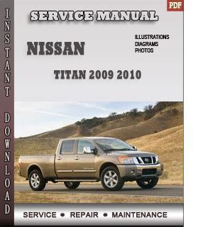 car repair manuals online free 2010 nissan titan on board diagnostic system service manual pdf 2010 nissan titan repair manual free repair manual nissan titan 2004
