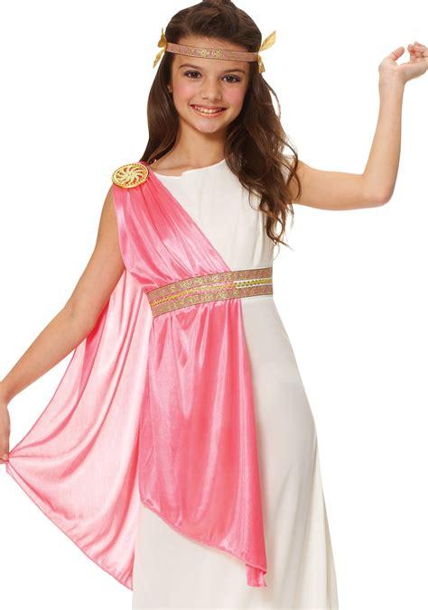 Fancy Dress 2 by Fancy Dress Costume At Home