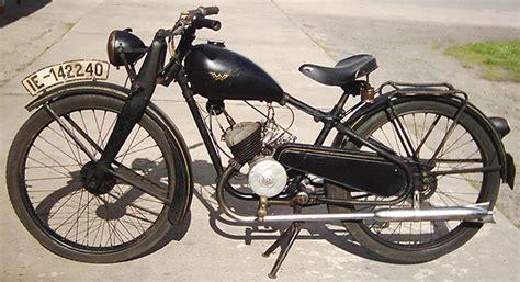 Motorrad Wanderer Kaufen by Barkas B1000 2 Takt Shop