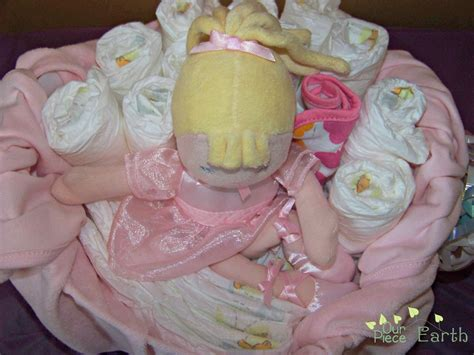 diaper bathtub make diapers the best gift of all with this baby bath diaper gift basket our piece
