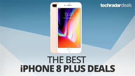 iphone   deals  uk contracts