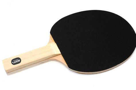 tennis rubber sts stiga table tennis best more stiga table tennis table