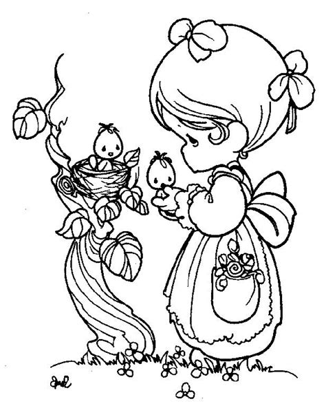 coloring book zip drive coloring pages precious moments picture 60 az coloring