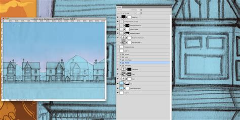 blog layout animation painting animation backgrounds louden creative