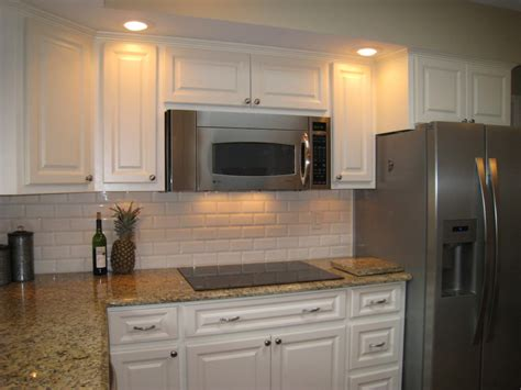 placement of kitchen cabinet knobs and pulls benjamin moore revere pewter kitchen cabinet paint rachael edwards