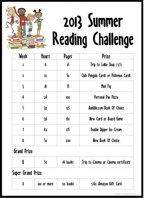 themes for reading programs best 25 summer reading program ideas on pinterest free