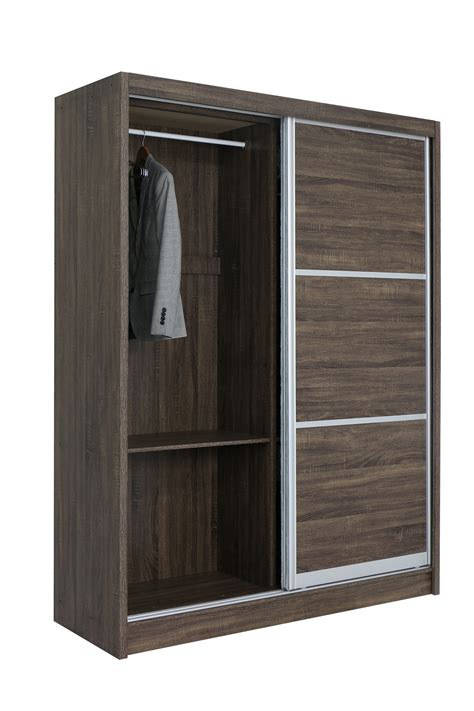 5 door wardrobe bedroom furniture alfreda sliding door wardrobe 5ft walnut wardrobes