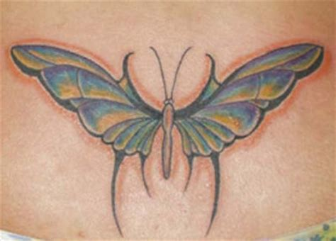 butterfly tattoo for men styles for and butterfly designs