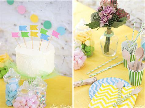 decoracion de mesas de comunion decoraci 243 n de fiestas de primera comuni 243 n para celebrar en