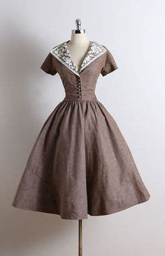 I Shop Like A Vintage Clothing Ephiphany by 1000 Ideas About 50s Dresses On 1950s Dresses