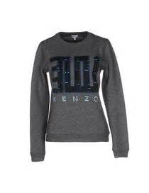 Bj 220 Casual Dress kenzo shop t shirts clothing and