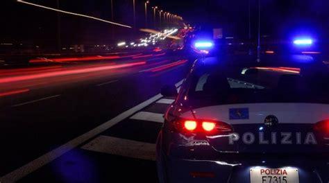 ministero interno targhe rubate traffico di auto rubate tra italia e africa