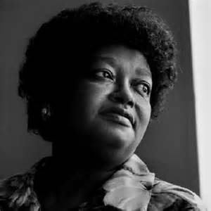 heroes of black history biographies of four great americans america handbooks a time for series books black heroes during black history month claudette colvin
