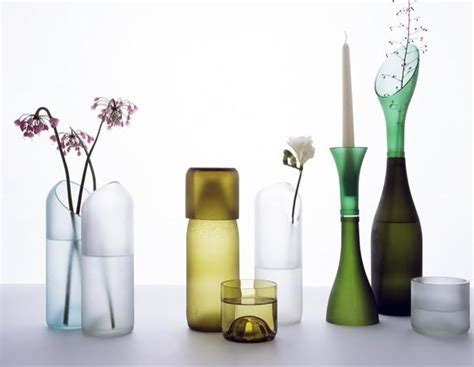 como cortar y decorar botellas de vidrio cortar botellas de cristal imagui