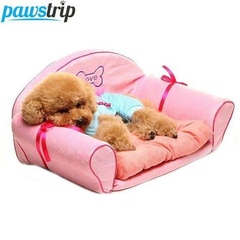 cheap dog couch popular dog beds luxury buy cheap dog beds luxury lots
