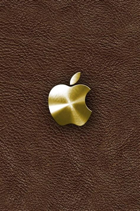 wallpaper gold iphone gold iphone wallpaper gold apple iphone 4s wallpaper