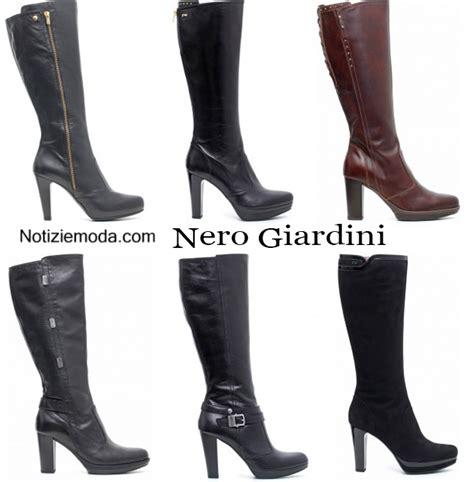 collezione nero giardini 2014 scarpe nero giardini autunno inverno 2014 2015 donna