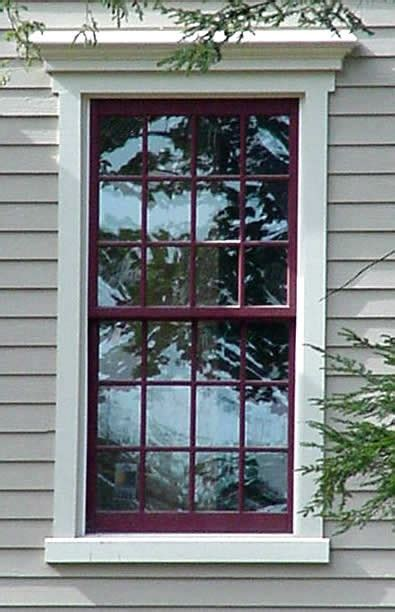 window styles for colonial homes 10 best saltbox colonial houses images on pinterest