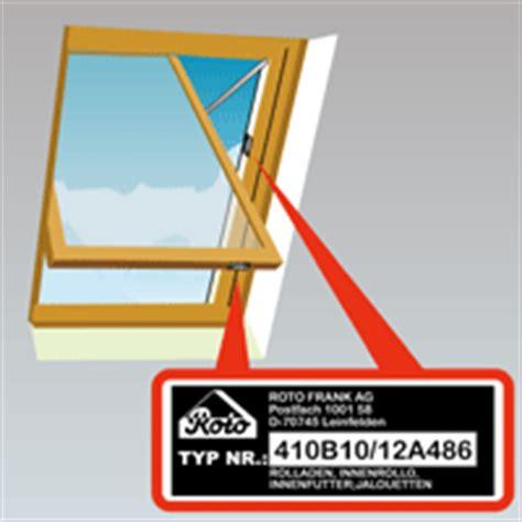 roto dachfenster jalousien alu jalousien passend f 252 r roto dachfenster sundiscount
