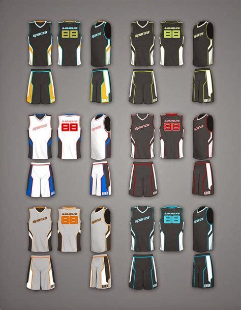 desain jersey psd jersey mockup desain baju basket psd stuff to buy