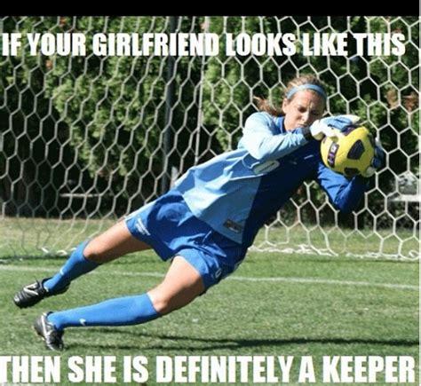 Soccer Memes Funny - soccer goal keeper meme funny memes ecards pinterest
