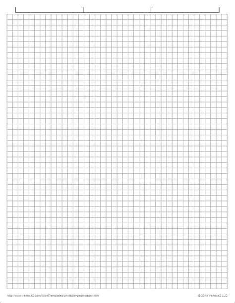 1 inch grid paper template the graph paper template 1 5 inch grid from