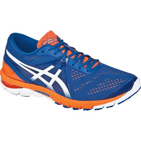 asics running shoes asics gel excel33 3 running shoe s backcountry
