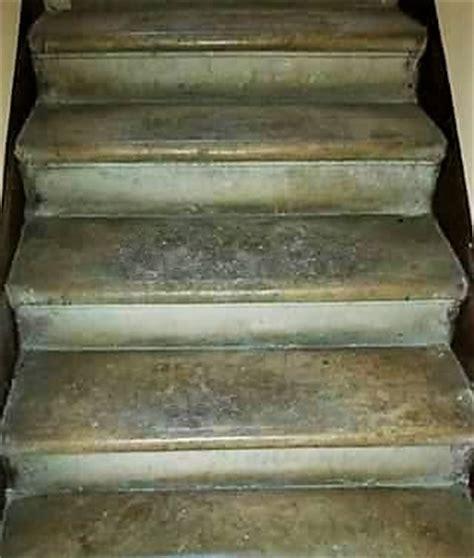 come pulire pavimento in marmo come pulire vecchi pavimenti in marmo o pietra in modo