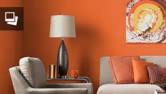 Home Depot Interior Paint Colors by Garage Interior Paint Color Ideas Rachael Edwards