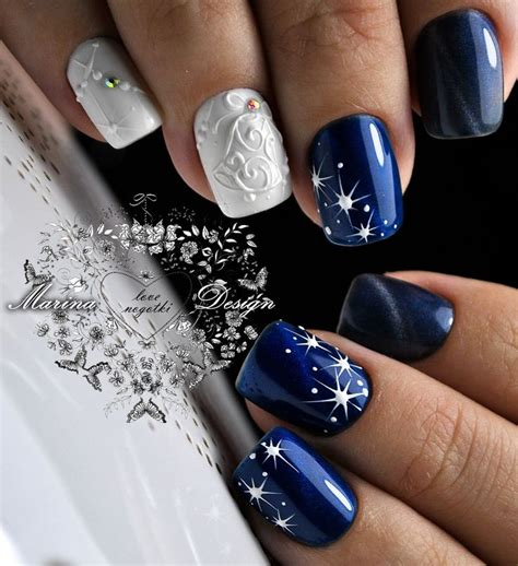 new year 2018 nail 517 best new year nails images on nail design