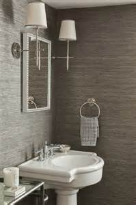 bathroom powder room ideas 28 powder room ideas decoholic