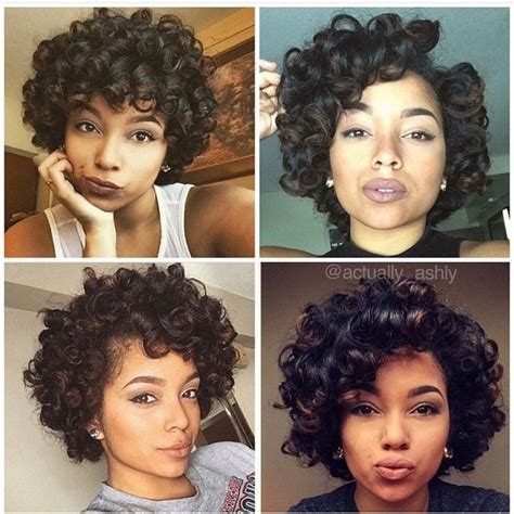 Hairstyles With Perm Rods by The 25 Best Spiral Perm Rods Ideas On Spiral