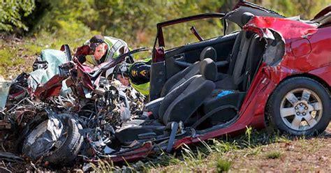 moesha dies in car crash this post caused the that took