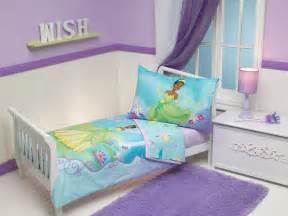 Toddler Bedroom Color Ideas Purple Toddler Bedroom Princess Toddler Bedroom Ideas