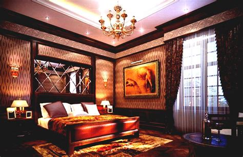 romantic master bedroom designs romantic blue master bedroom ideas with bed for couple