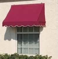 Outside Window Canopy Outdoor Window Awnings Rainwear