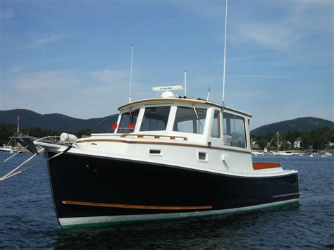 28 foot pursuit boats for sale 28 foot boats for sale in me boat listings