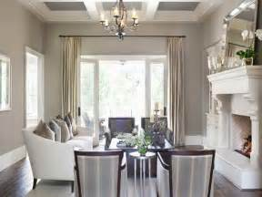 Indoor taupe paint colors for interior greige color sherwin