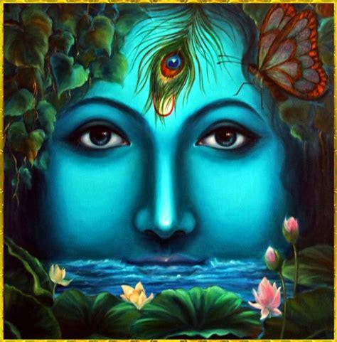 blue krishna wallpaper 17 best images about my krishna is blue on pinterest the