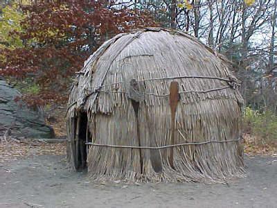 shelter miami shelter miami tribe